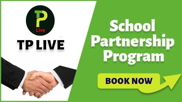 school_partnership_program